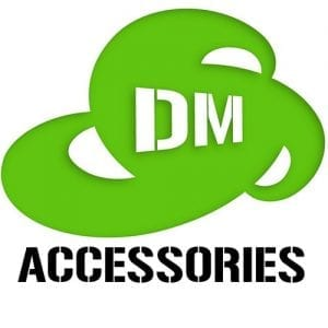Accessories & Other